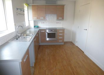 Thumbnail 2 bed flat for sale in Harn Road, Hampton Centre, Peterborough