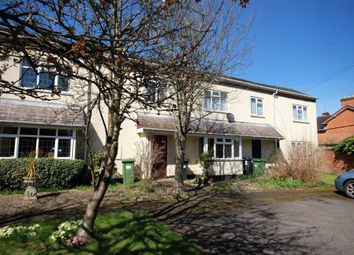 Thumbnail 2 bed terraced house to rent in Gulistan Road, Leamington Spa