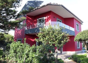 Thumbnail Detached house for sale in Cascais (Cascais), Cascais E Estoril, Cascais