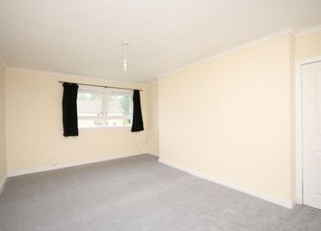 Thumbnail 3 bed flat for sale in 3/1, 30, Rowantree Avenue, Rutherglen