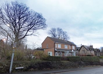 Thumbnail 8 bed semi-detached house to rent in Greenhead Road, Huddersfield