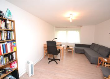 Thumbnail 1 bed flat to rent in Priory Grange, East Finchley