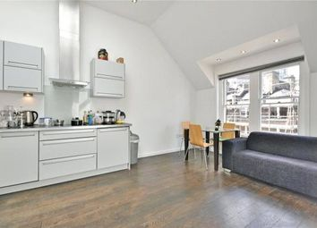 Thumbnail 2 bed flat to rent in Wentworth Street, Aldgate