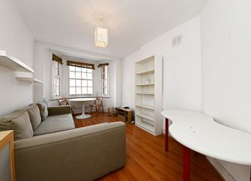 Thumbnail 1 bed flat to rent in Hunter House, Hunter Street, London