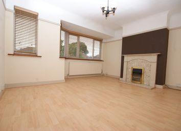 Thumbnail 2 bed maisonette to rent in Shaftesbury Avenue, South Harrow, Harrow