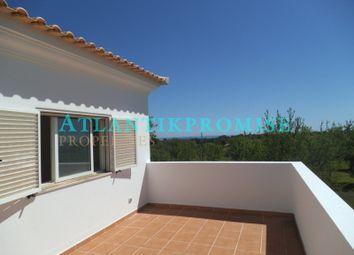 Thumbnail Property for sale in Tavira, 8800-412 Tavira, Portugal