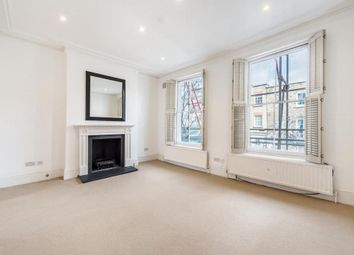 Thumbnail 1 bed flat to rent in Park Walk, Chelsea, London