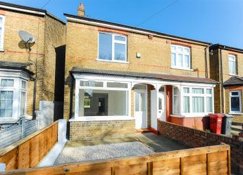 3 bed semi-detached house for sale in Queens Road, Slough SL1