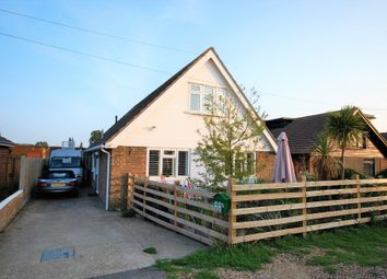 Thumbnail 4 bed detached house for sale in St. Marys Grove, Seasalter, Whitstable