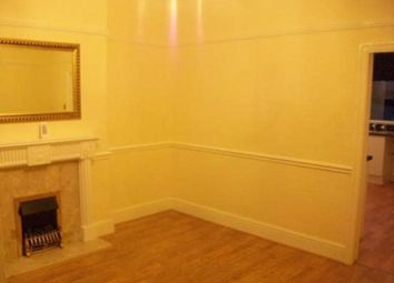 Thumbnail 2 bedroom terraced house to rent in Louise Street, Rochdale