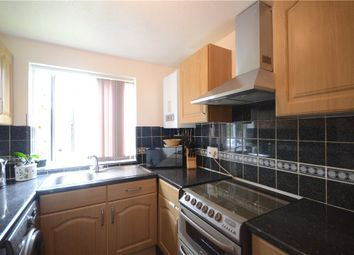 2 bed flat for sale in St. Pauls Court, Reading, Berkshire RG1