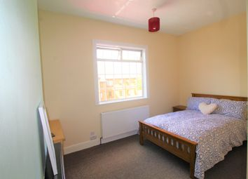 Thumbnail Room to rent in Ensuite 2, Osborne Road, Earlsdon