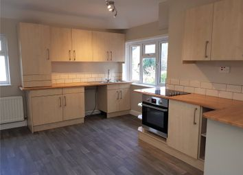 2 bed flat to rent in Station Road, Wythall, Birmingham B47