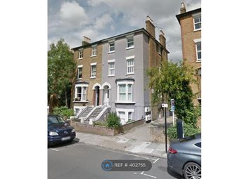 Thumbnail 2 bed flat to rent in Ground Floor, Richmond