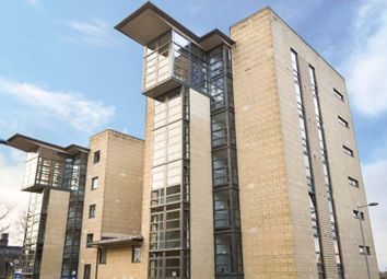 Thumbnail 1 bed flat for sale in Hill Street, Flat 1/2, Garnethill, Glasgow
