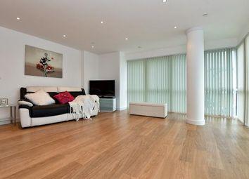 Thumbnail 2 bedroom flat for sale in Slough, Berkshire