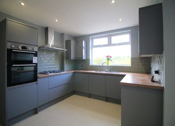 Thumbnail 6 bed detached house to rent in Michleham Down, Woodside Park