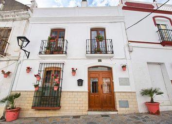 Thumbnail Town house for sale in Estepona, Málaga, Spain