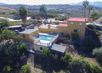 Thumbnail 6 bed country house for sale in Coin, Málaga, Spain