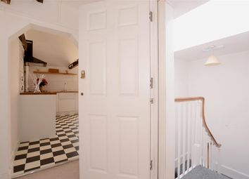 Thumbnail 1 bed flat for sale in Richmond Place, Brighton, East Sussex