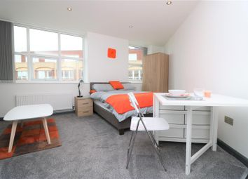 Thumbnail 1 bed property to rent in Jameson Street, Hull