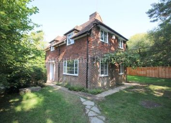 Lewes Road, Ditchling BN6. 3 bed cottage