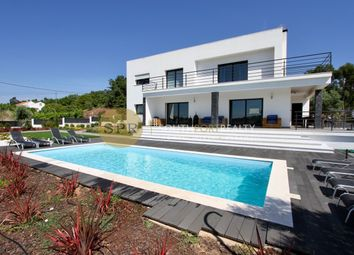 Thumbnail Villa for sale in Messines, São Bartolomeu De Messines, Silves Algarve