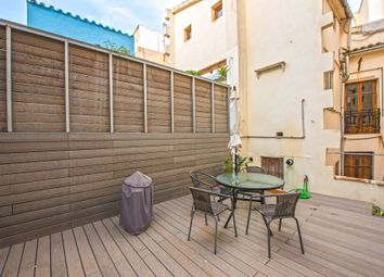 Thumbnail 3 bed apartment for sale in 07001, Palma De Mallorca, Spain