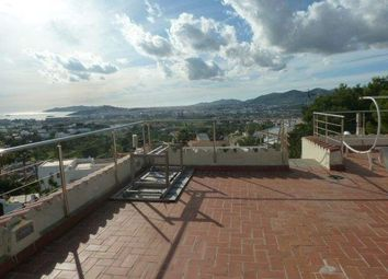 Thumbnail 4 bed chalet for sale in Ibiza, Balearic Islands, Spain