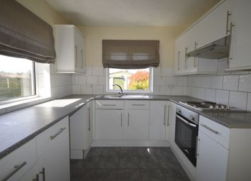 Thumbnail 3 bed property to rent in Telegraph Road, Walmer, Deal