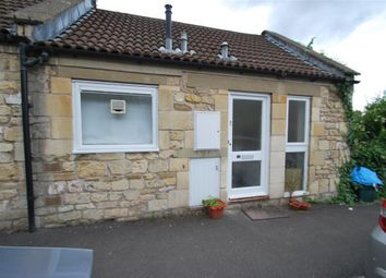 Thumbnail 2 bed property to rent in Upper East Hayes, Bath