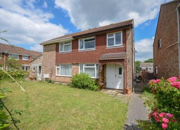 3 bed semi-detached house for sale in Ash Close, Little Stoke, Bristol BS34