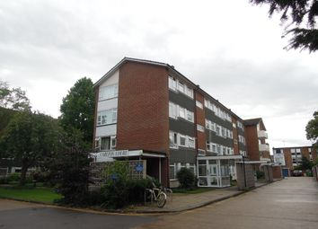 Thumbnail 2 bed duplex to rent in Hulse Road, Bannister Park, Southampton