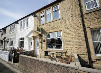 Thumbnail 3 bed terraced house for sale in Tower Street, Oswaldtwistle, Accrington