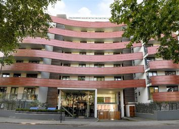 Thumbnail 2 bed flat to rent in Barlby Road, London