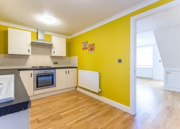 Thumbnail 2 bed property to rent in Heol Fawr, Nelson, Treharris