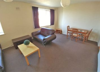 Thumbnail 2 bed flat to rent in Minster Court, Orphan Street, Liverpool, Merseyside