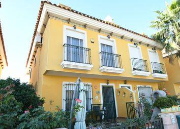 Thumbnail Town house for sale in ., Callosa De Segura, Alicante, Valencia, Spain
