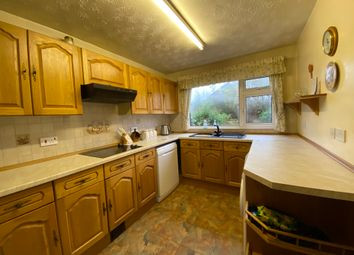 Thumbnail 2 bed bungalow for sale in Denton Park, Gosforth