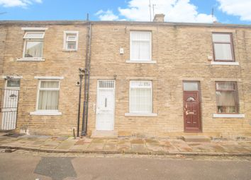 Thumbnail 1 bed cottage for sale in Knights Fold, Great Horton, Bradford