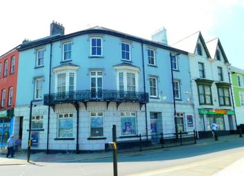 Thumbnail Restaurant/cafe to let in Victoria Square, Aberdare