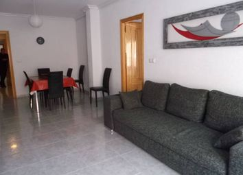 Thumbnail 3 bed apartment for sale in Centro, Los Montesinos, Spain