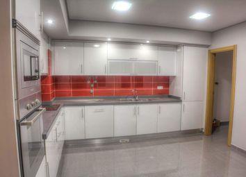 Thumbnail 1 bed apartment for sale in Quarteira, Quarteira, Portugal