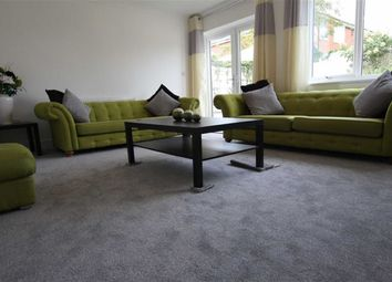Thumbnail 3 bedroom mews house for sale in Billy Lane, Clifton, Swinton, Manchester