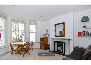 Thumbnail 1 bed flat to rent in Birkbeck Road, Acton Central