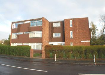 Thumbnail 2 bed flat for sale in High Street, Addlestone