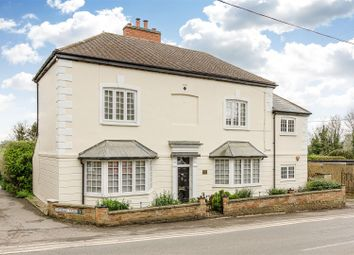 Thumbnail 7 bed property for sale in Three Bridges Road, Long Buckby, Northampton