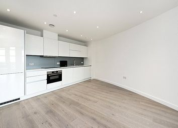1 bed property to rent in West Tower, 9 Goodwin Street, London N4