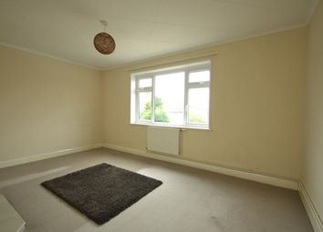 Thumbnail 2 bed flat to rent in Pear Tree Court, Pear Tree Lane, Little Common
