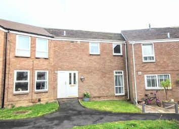 3 bed terraced house for sale in Ennerdale, Washington, Tyne And Wear NE37